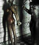 BDSM Comics delight
