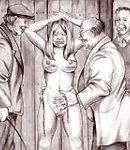 Your BDSM Art